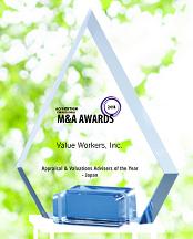 2014_AI_Awards